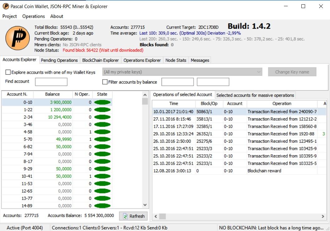 Калькулятор доходности криптовалют онлайн налог на торговлю валютой на бирже