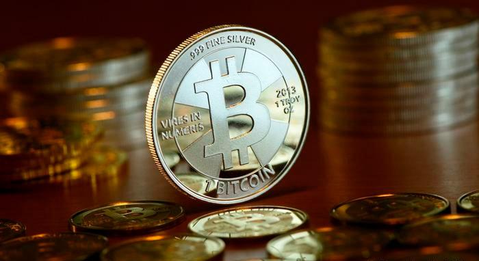 Bitcoin cloud отзывы-18