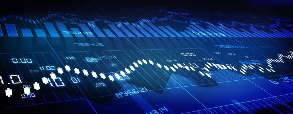 Торговать бинарными опционами онлайн-1
