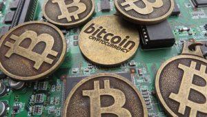 Изображение - Как создать свою криптовалюту меняем мир с помощью кода 1502782945-5034-300x170