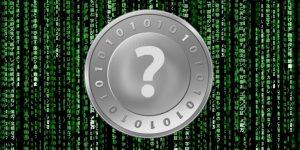 Изображение - Как создать свою криптовалюту меняем мир с помощью кода altcoin-1-3-300x150