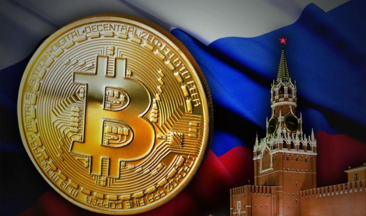 Закон криптовалюты в россии бинарные опционы на 1 минуте