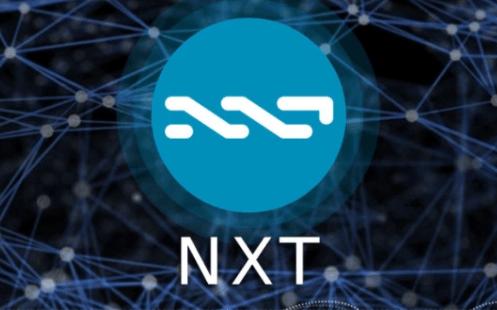 Криптовалюта nxt подробно номера бинарных опционов