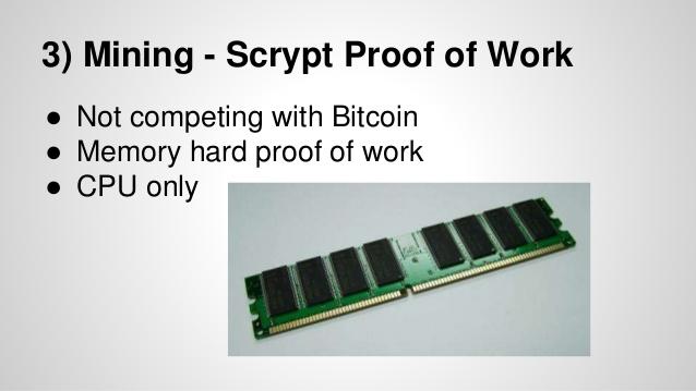 криптовалюта принцип работы общее представление схема