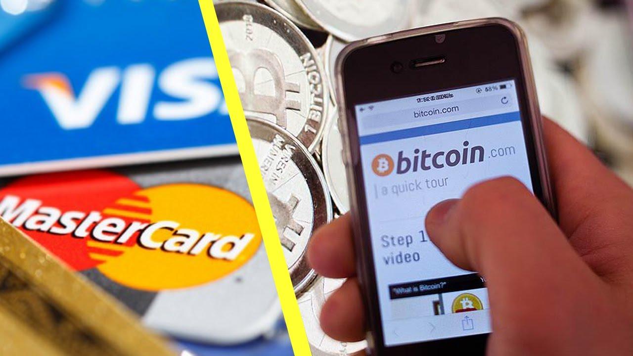 5 плюсов почему стоит покупать биткоин