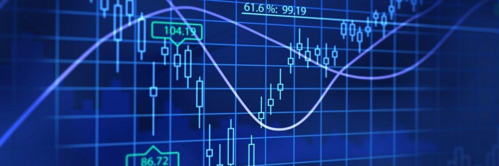 Принцип действия криптовалют как научится читать графики бинарных опционов