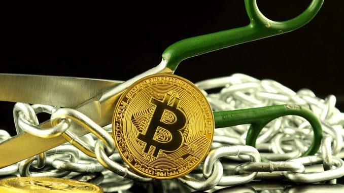 Криптовалюта форк что это как определить срок экспирации бинарного опциона