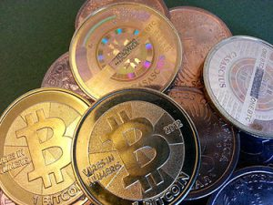 Изображение - График сложности добычи биткоинов would-killing-bitcoin-end-ransomware-1-300x225