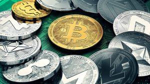 Изображение - Что такое криптовалюта и зачем она нужна 1_u4ngKQBVEQ8TCtj4gcvhAA-300x169