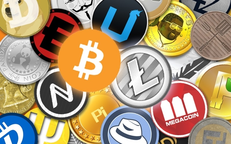 Изображение - Что такое криптовалюта и зачем она нужна 3_213