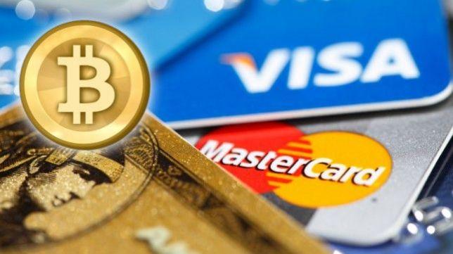 Где лучше всего купить и обменять Биткоины Правила выбора обменника криптовалют