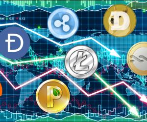 Изображение - Что такое криптовалюта и зачем она нужна birzha-kriptovalyut2-1-300x250