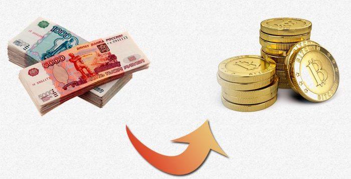 Биткоин продать за рубли купить видеокарту nvidia в волгограде