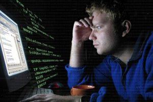 Изображение - Что такое криптовалюта и зачем она нужна content_0bae5994ffcd22bb5c5eae6f96415e96-300x200