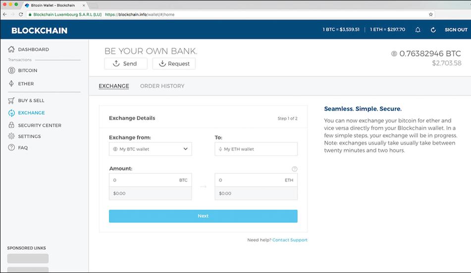 Обмен криптовалюты яндекс курс по торговле бинарными опционами скачать бесплатно