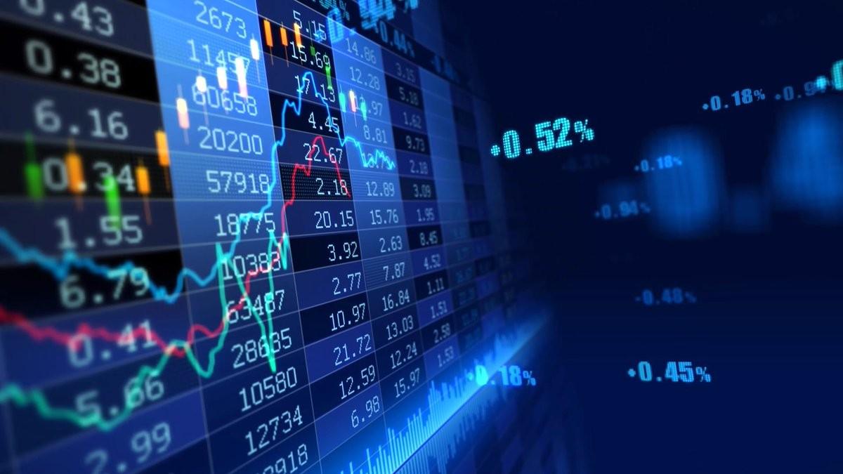 Как торговать на бирже криптовалют и зарабатывать