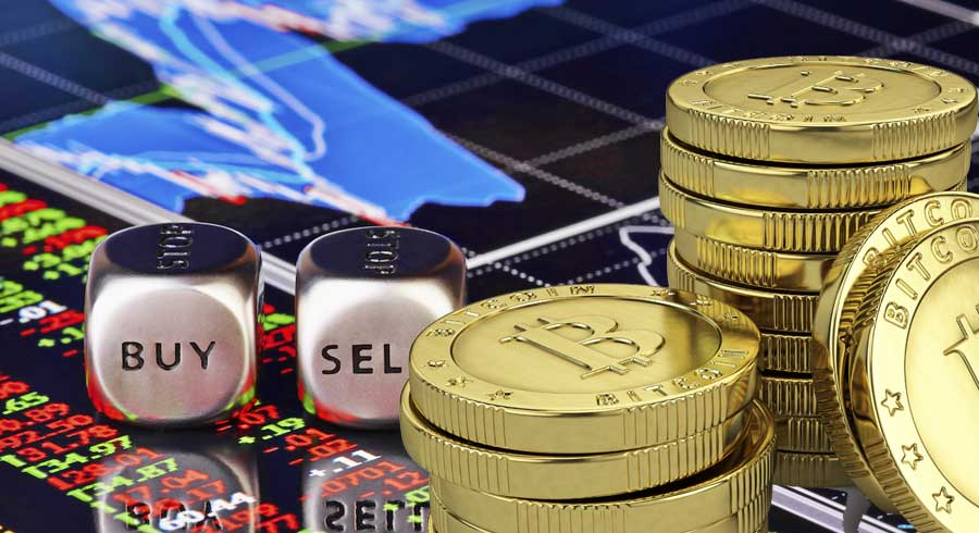 Скупка криптовалюты бинарные опционы отзывы реальные 2015