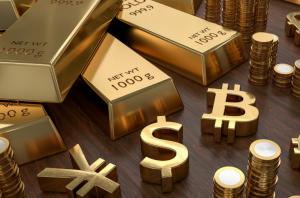 Стоит ли сегодня вкладывать деньги в биткоины