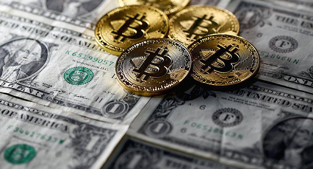 Как заработать на биткоинах 10 способов которые подойдут каждому