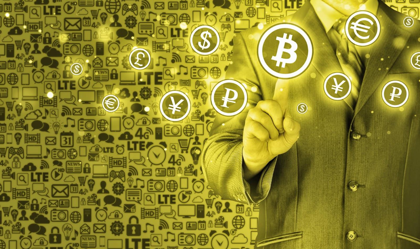 Как инвестировать в криптовалюту — для начинающих   пошагово: как купить её на бирже