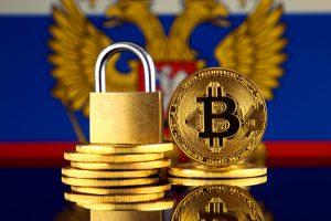 Законность конвертации биткоин в рубли