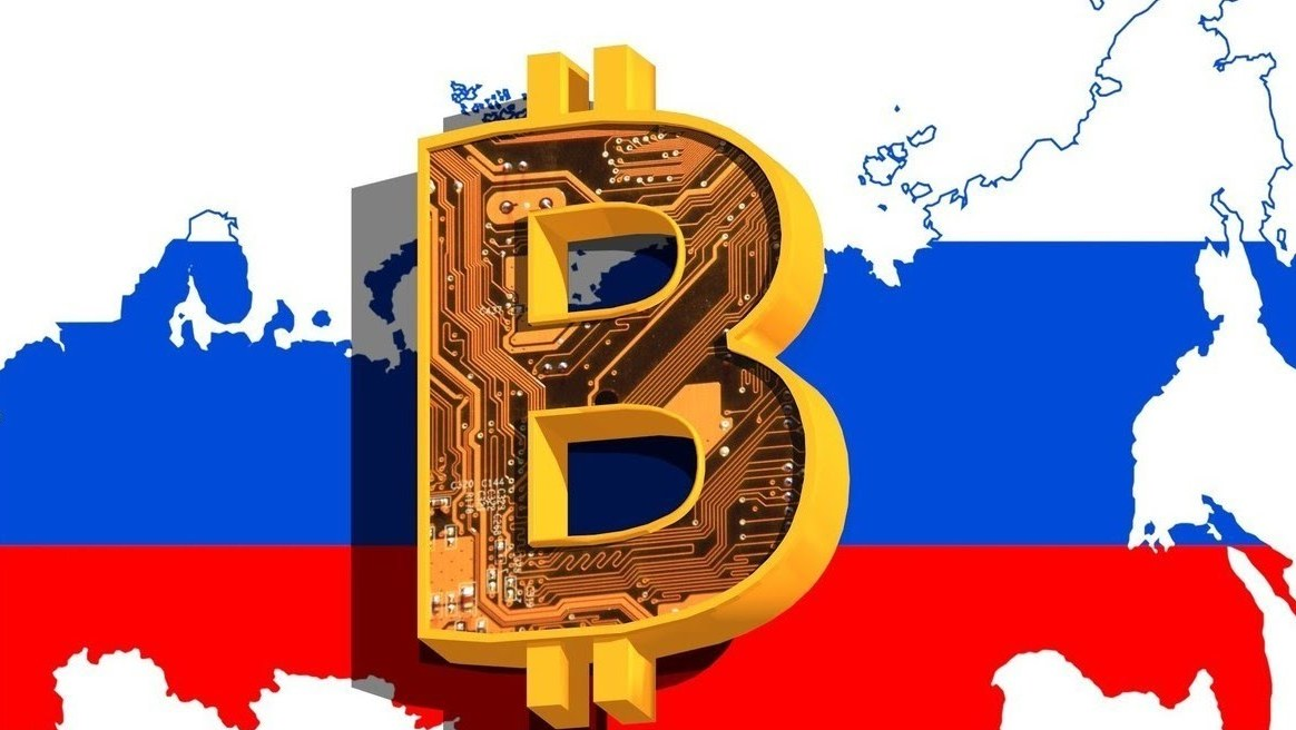 Разрешена криптовалюта в россии форум бинарных опционах