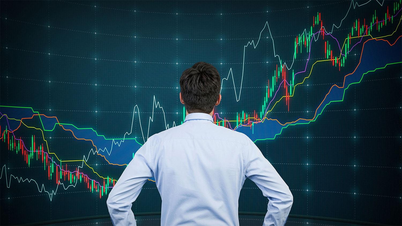 Торговые сигналы для криптовалют онлайн бесплатно