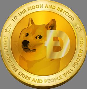Прогноз курса криптовалюты dogecoin биржи криптовалют биткоин