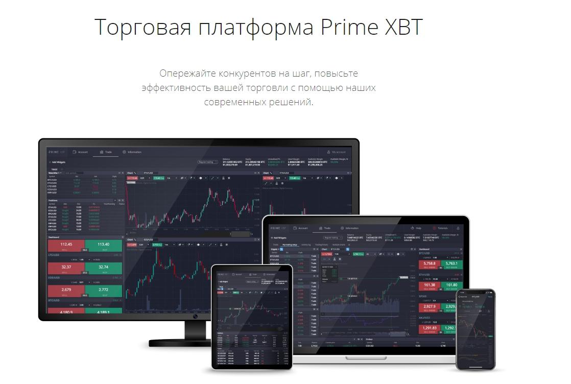 birzha-primexbt_4