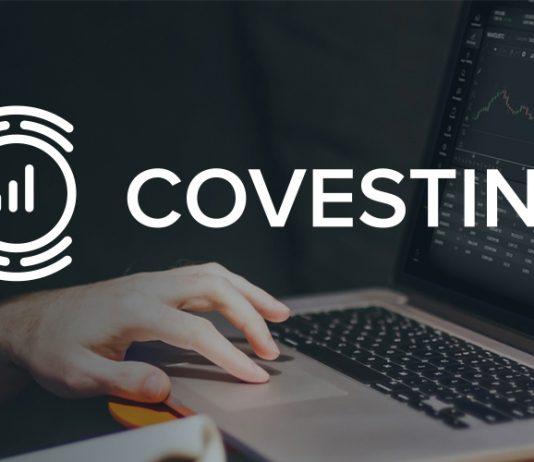 kopi-trejding-covesting_4