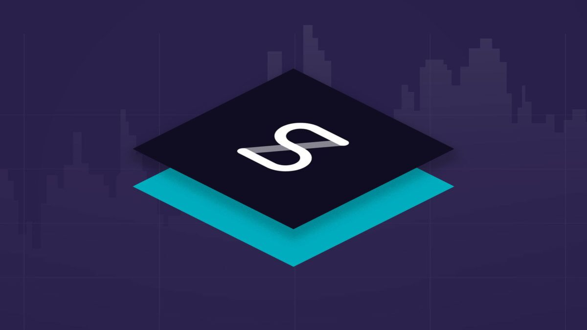 synthetix-network-tokens_6