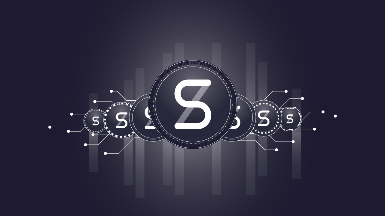 synthetix-network-tokens_8
