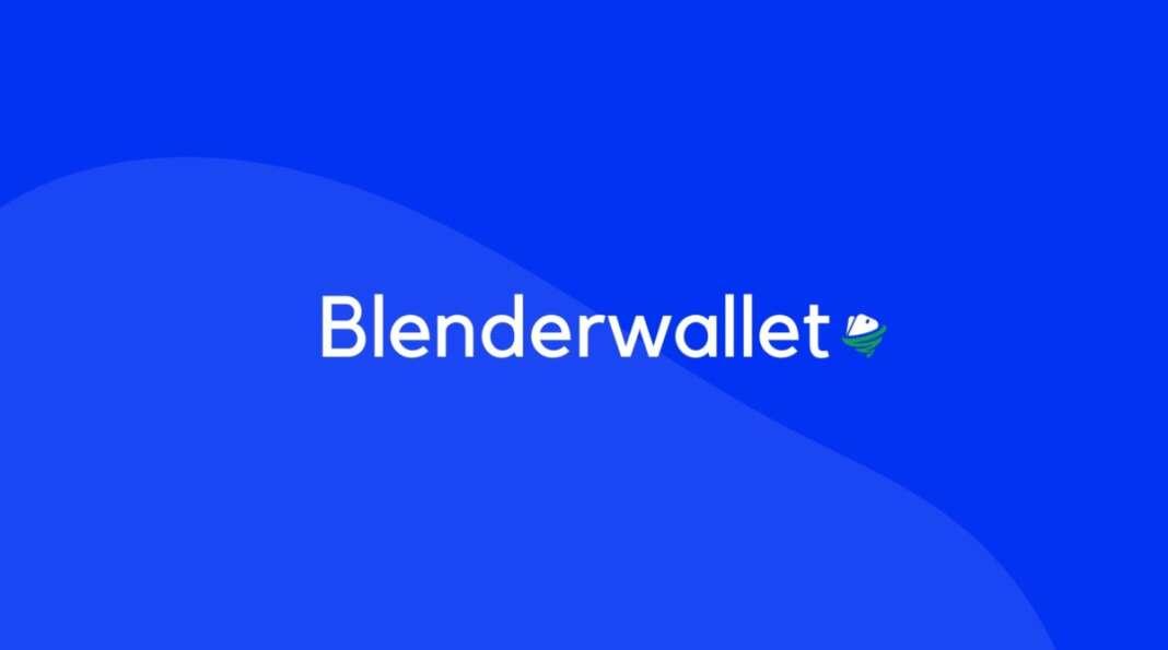 blenderwallet.io_1