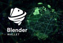 blenderwallet.io_6